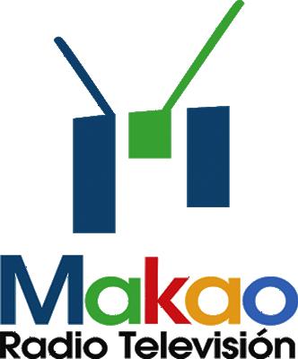Makao Radio TV 2021